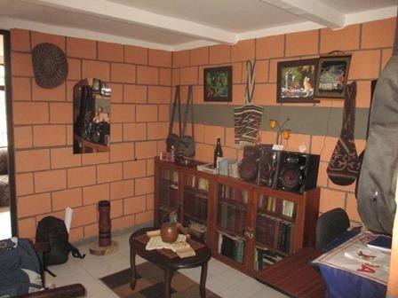 Casas En Venta Villamaria 2790-19445