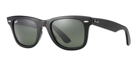 Óculos Ray-ban Rb2140 Wayfarer Original Masculino Envio 24h