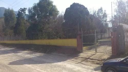 Quinta Venta En Los Rodriguez Santiago Nl | Quinta, Rancho Y Hacienda En Venta