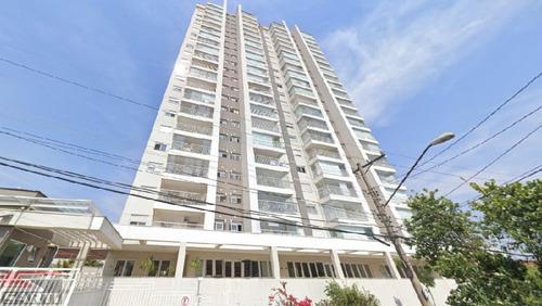 Imagem 1 de 1 de 02 Dormitórios ( 1 Suíte ) 1 Vaga - Vila Ester - St15596