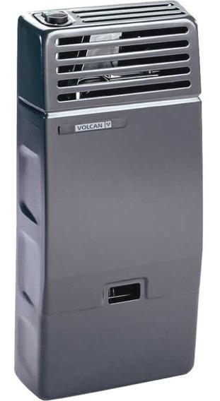 Calefactor Tiro Balanceado 42316vn 2000c/h Volcan