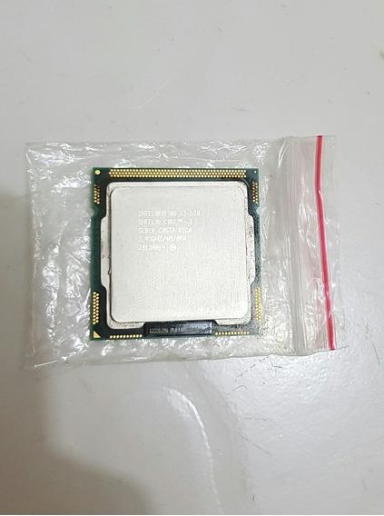 Processador I3 530
