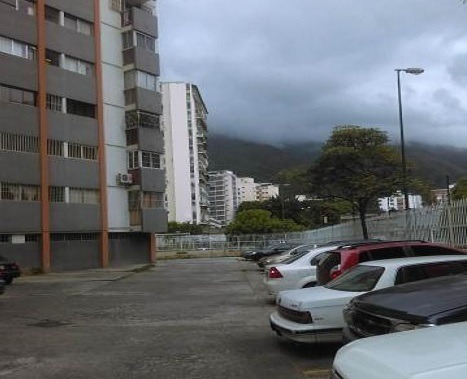 Apartamento En Venta El Marques Fr4 Mls19-17038