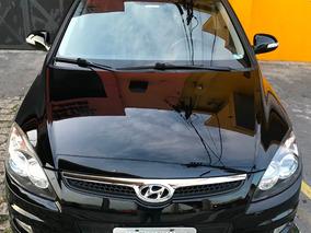 Hyundai I30 2.0 Gls Aut. 5p 2012 Impecável Único Dono