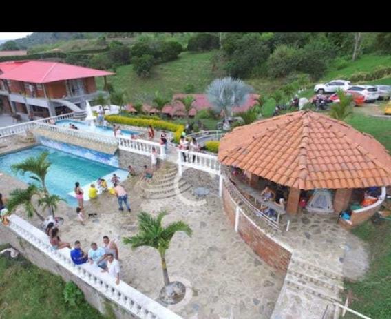 Se Vende Casa Campestre En Combia Pereira