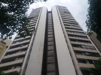 Alquilo Apartamento Ph Konkord, Punta Paitilla#18-3955**gg**