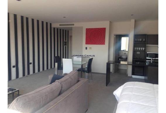 Lofts Wyndham De Bahia Grande