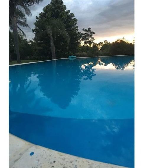 Casa Quinta En Venta Arana La Plata