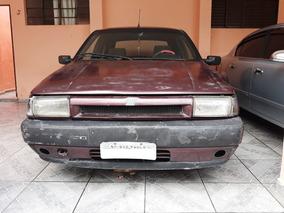 Fiat Tipo (bom Estado)