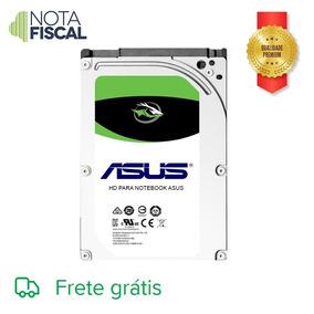 Hd 1 Tera Para Notebook Asus N50 Hd2np