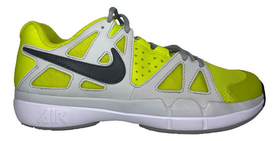 Tenis Nike Air Vapor Advantage