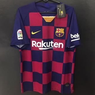 Camisa Oficial Barcelona!