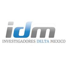 Investigadores Privados Y Detectives Delta