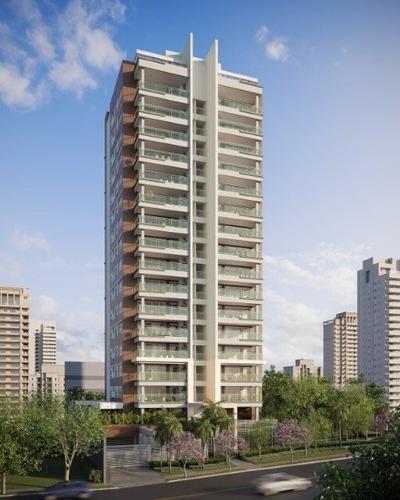 Apartamento - Ap03419 - 69369358