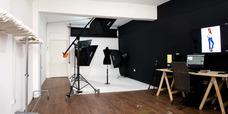 Fotografía De Productos Para E-commerce, Alquiler De Estudio