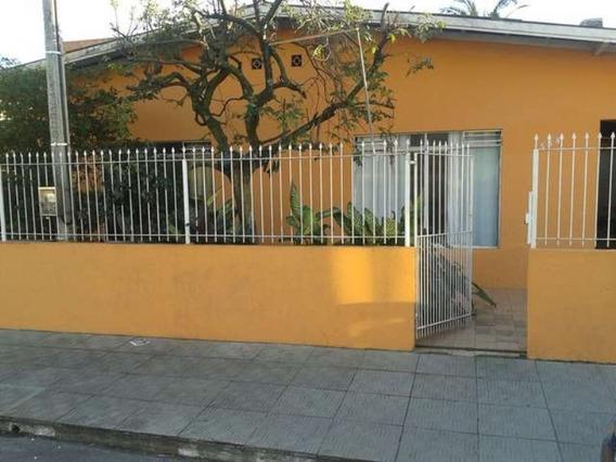 Casa - Bcatex - 2813464