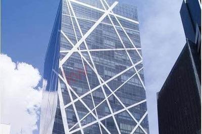 Oficinas En Venta Torre Aura