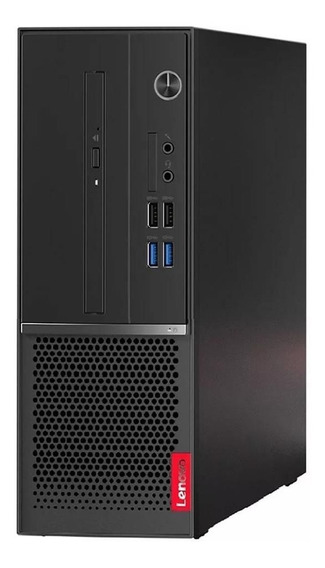 Desktop Lenovo V530s I5-8400 4gb 1tb Windows 10 Pro