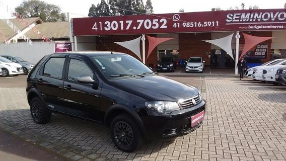 Fiat Palio 2014/2015 2d67