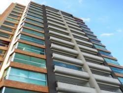 Venta Apartamento El Parral Infinity Cod. 307865 En2