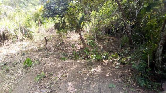 Vendo Terreno Em Itaipuaçú - Maricá, Por Somente 25 Mil