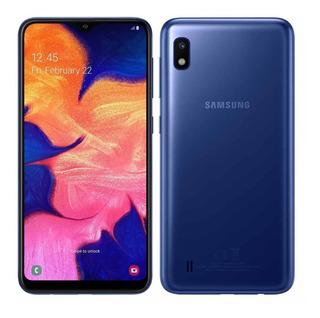 Samsung A10 | 2gb Ram 32 Gb | 6 Cuotas S/int.