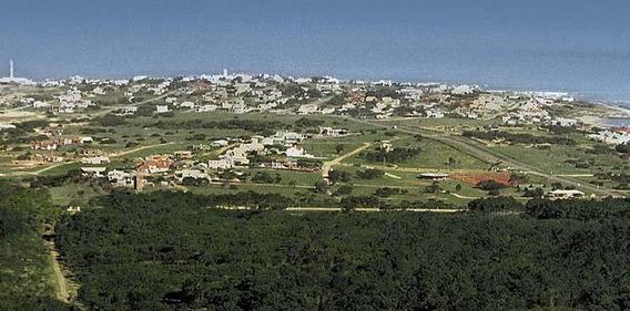 Terreno En Venta En Pinar Del Faro