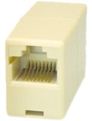 Emenda Extensor Rj45 Internet Rede