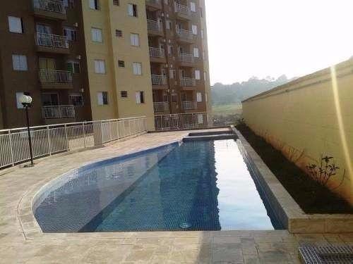 Apartamento Em Itaquera, São Paulo/sp De 0m² 2 Quartos À Venda Por R$ 250.000,00 - Ap328627