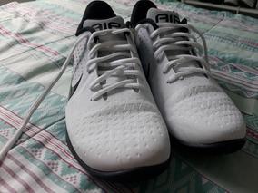 Tênis Nike Air Behold