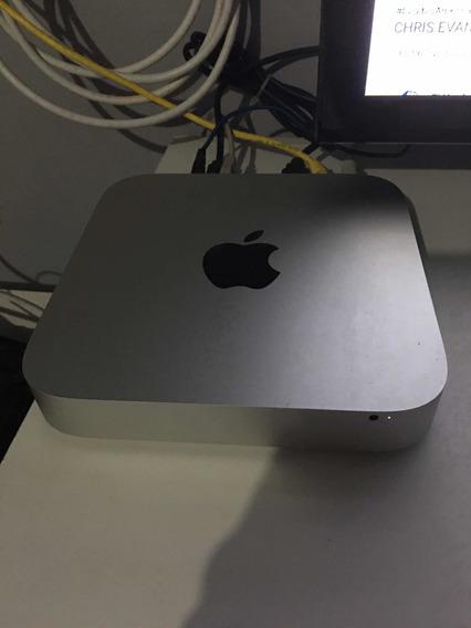 Mac Mini Final 2014