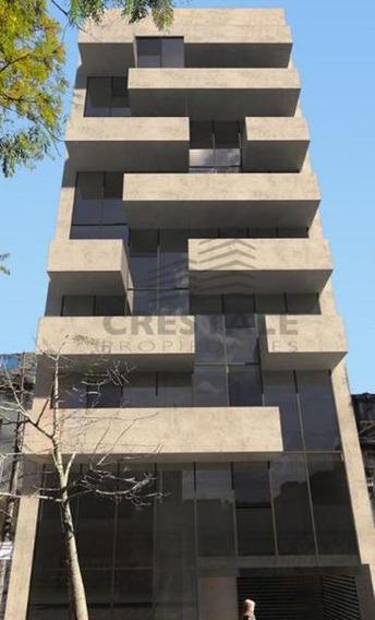 Departamento - Rosario