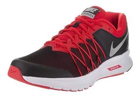 Tenis Nike Air Relentless 6