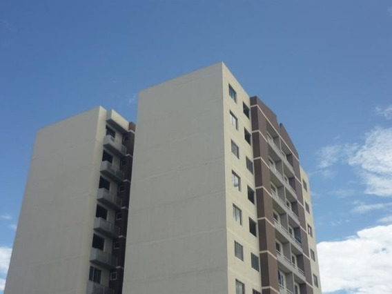Apartamento Venta Barquisimeto 20 5240 J&m 04121531221