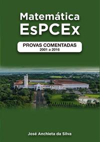 Matemática Espcex- Correção De Provas (frete Grátis)