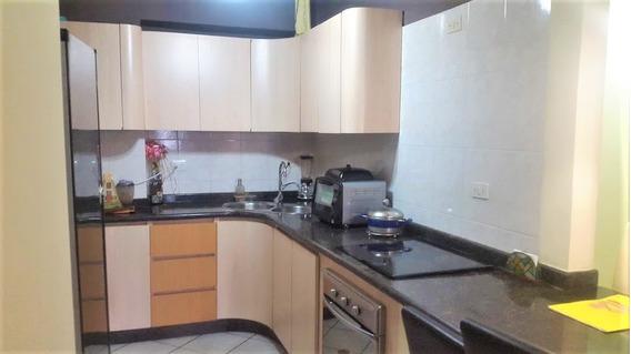 Apartamento En Venta El Bosque 19-13153 Nm 0414-4321326