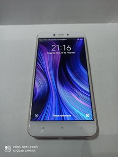 Smartphone Xiaomi Redmi 4x