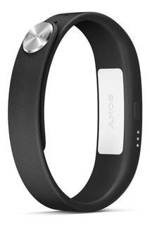 Pulseira Inteligente Smartband Sony Swr10 Original