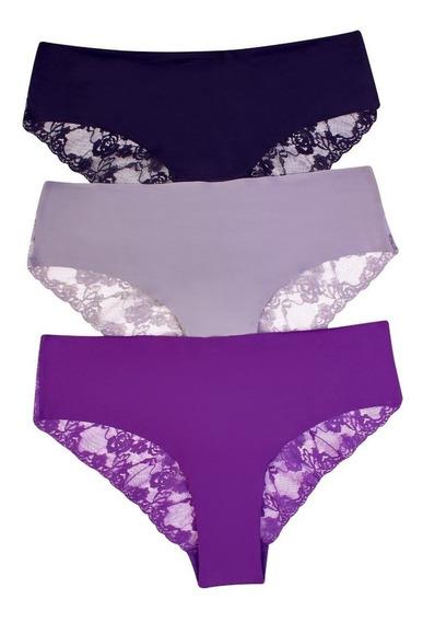 b17221985d88 3 Bikinis Marca Ilusion Y Lenceria Corseteria - Ropa, Bolsas y ...