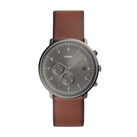 Relógio Fossil - Fs5517/0cn