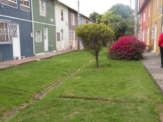 Arriendo Amplia Casa Bogota Av Boyaca Nuevo Muzu 2 Parqueos
