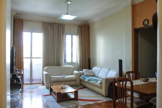 Apartamento Para Aluguel - Bela Vista, 2 Quartos, 110 - 893021179