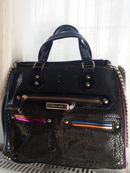 Cartera Jackie Smith Bellini In Colours