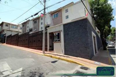 Poza Rica, Condominio Horizontal En Venta