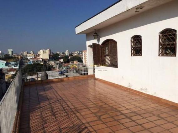 Predio Comercial Para Venda No Bairro Vila Beatriz, 0 Dorm, 0 Suíte, 2 Vagas, 780 M - 2489