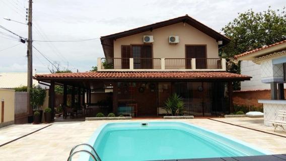 Casa Campeche - Ca2060