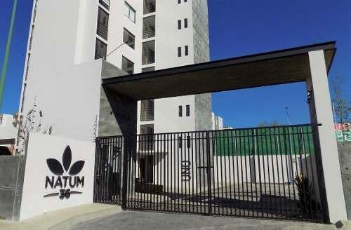 Venta Y Renta De Departamentos En Puebla Colonia Reserva Territorial Atlixcáyotl