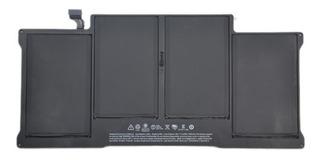 Batería Original Apple Macbook Air 13 A1496 A1466