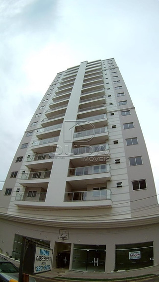 Apartamento - Presidente Medici - Ref: 29790 - V-29787