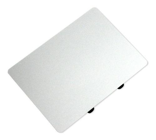 Trackpad Macbook Pro 13  A1278 2009-2012